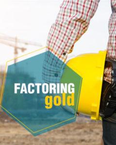 Factoring para empresas contratistas del estado