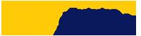 Factoring Servimos Logo