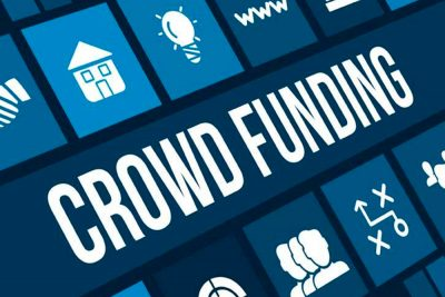 crowdfunding en colombia
