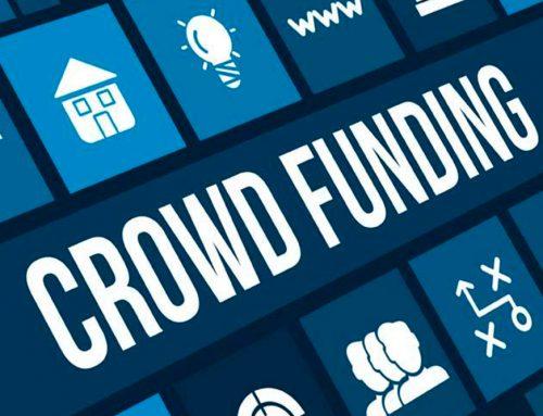 Qué es el crowdfunding y cómo funciona?